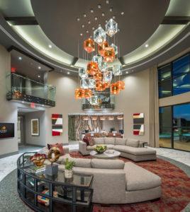 Captivating Multifamily Interior Design Interior Architecture Kathy Andrews Interiors  Sunrise Hayden