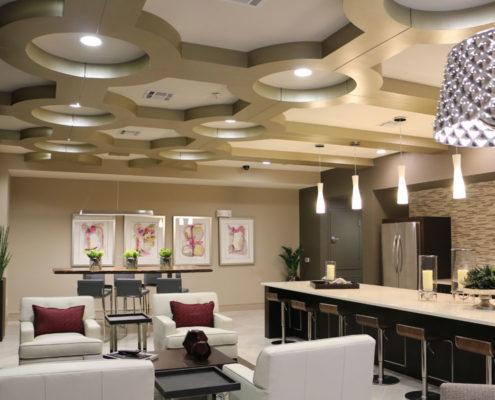 Multifamily Interior Design Kathy Andrews Interiors Interior Architecture 2