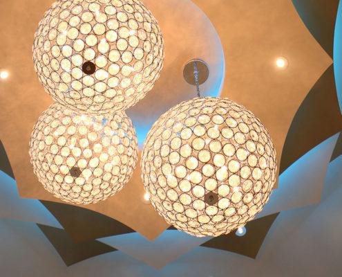 Multifamily Interior Design Kathy Andrews Interiors Interior Architecture Lighting Details 2