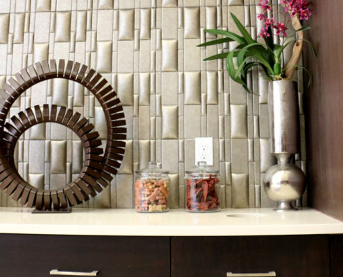 Multifamily Interior Design Kathy Andrews Interiors Interior Architecture Wall and Graphics 3
