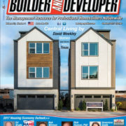 Kathy Andrews Interiors Builder and Developer January 2017