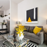 Multifamily Interior Design Kathy Andrews Interiors Multifamily The Corazon Model living