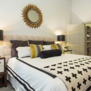 Multifamily Interior Design Kathy Andrews Interiors Multifamily The Corazon Model bedroom