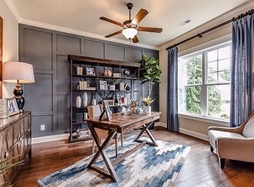 Parkside at Skybrook North Salvadore Plan Kathy Andrews Interiors Gold Winner 350k to 399k-large_study