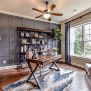 Parkside at Skybrook North Salvadore Plan Kathy Andrews Interiors Silver Winner 351k to 375k-large_study